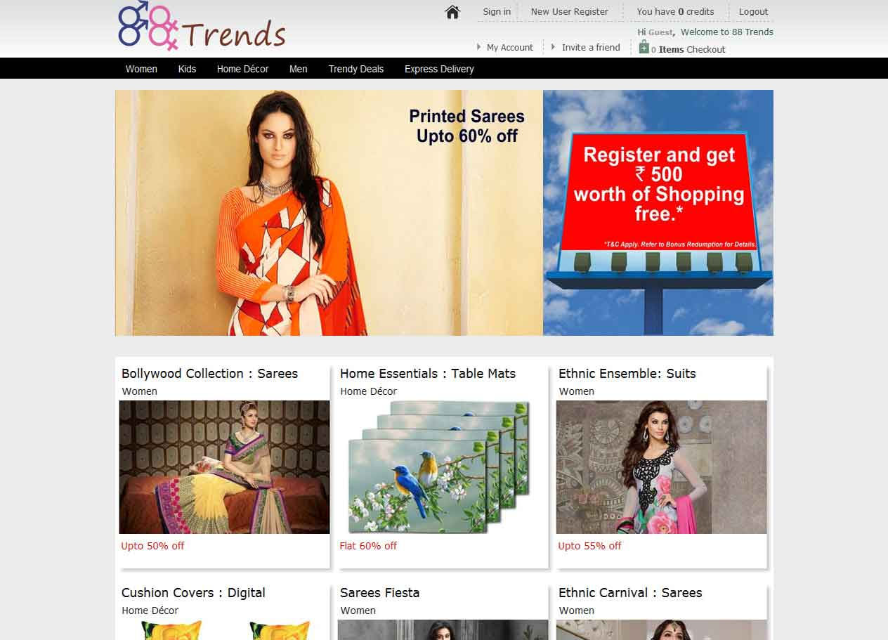 Online-Shopping-India-Women-and-Men-Fashion-Clothing-online-Store